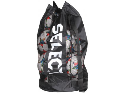 Football Bag                                                           vak na 10 lpt