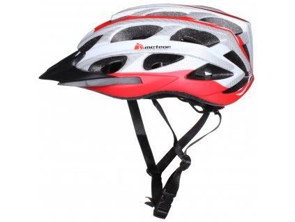 HB23 In-Mold                                                                cyklistická prilba
