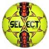 FB Delta futbalová lopta
