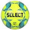 FB Team FIFA futbalová lopta