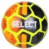 FB Classic 2019 futbalová lopta