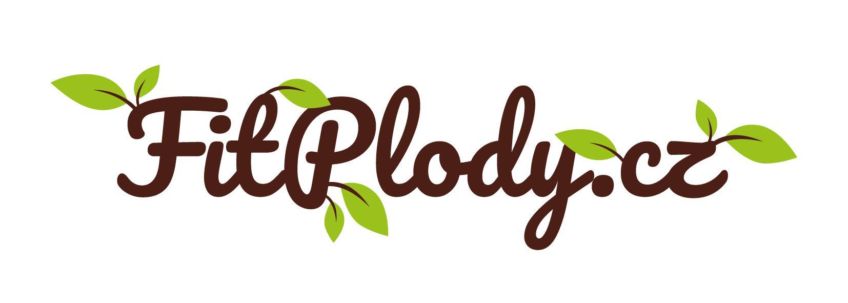 FitPlody.cz