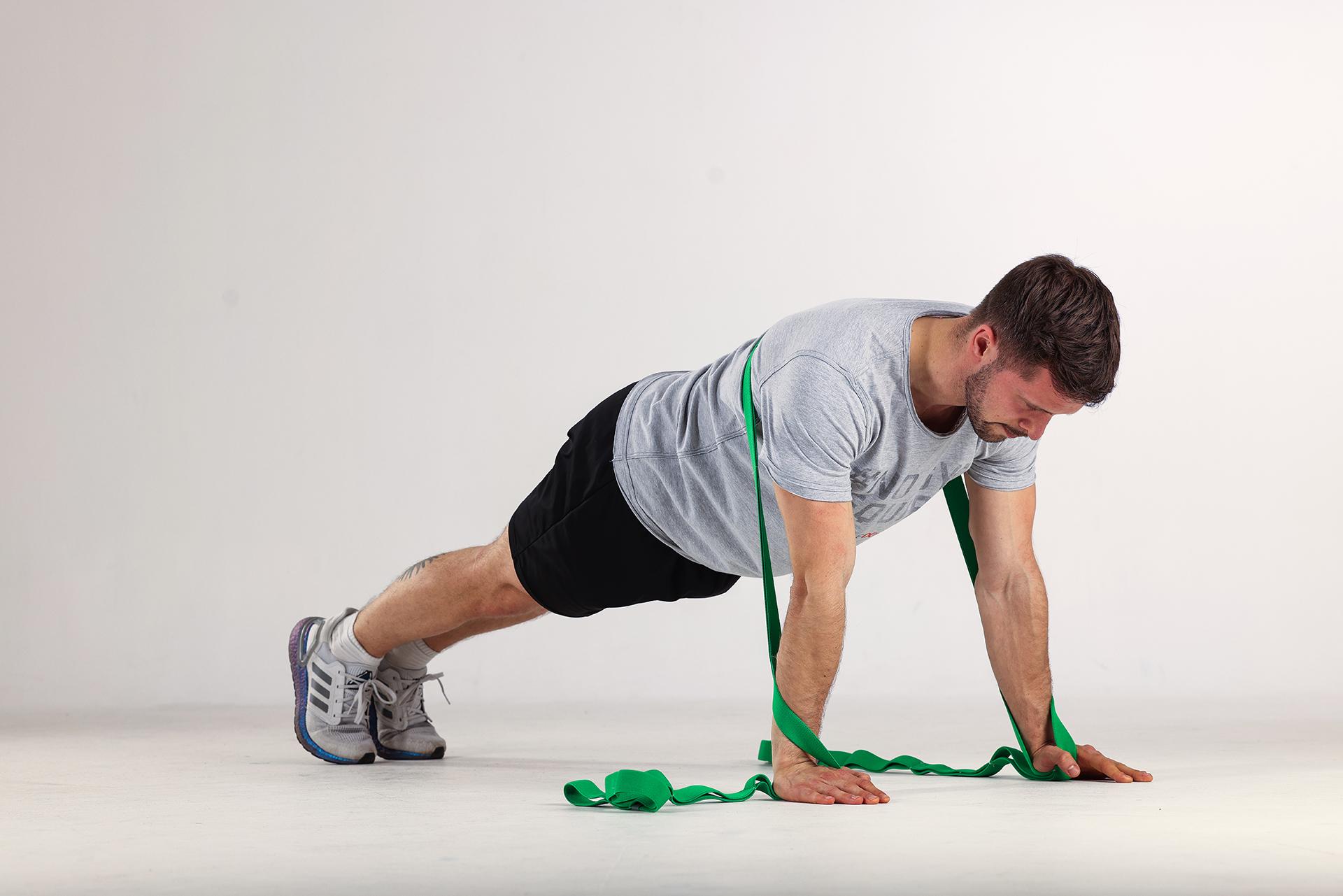 NEW_Multi_Exercise_Resisted-Push-Ups_Hard_1