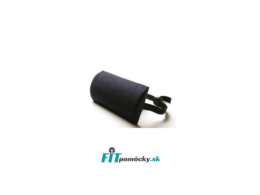 the original mckenzie slimline lumbar rolll