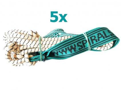 5x fitnes lano jpg