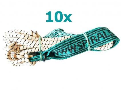 10x fitnes lano sm system