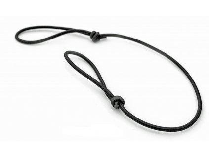 cierna redukcia na elasticke lano SM System