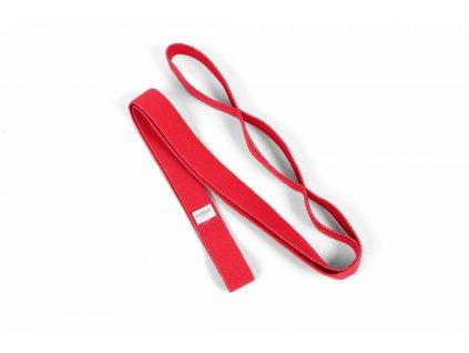FLEXVIT Band CHAIN páska elastická