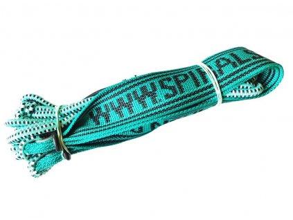 elasticke lano pre sm system 6mm