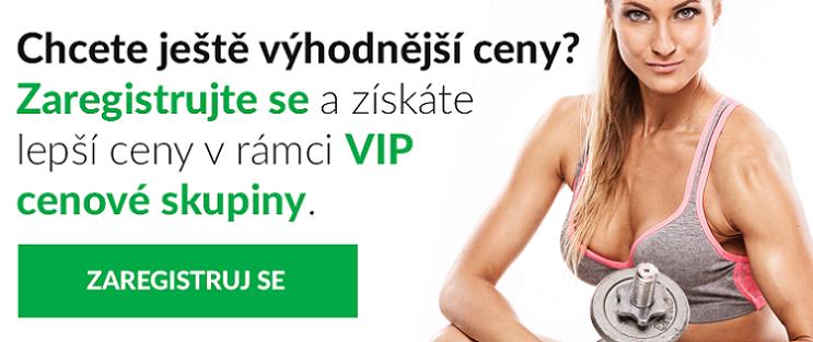 VIP cenová skupina