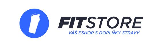 FitStore.cz - Váš eshop s doplňky stravy