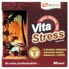 VitaHarmony VitaStress - 90 tablet, při nadměrné a stresové zátěži