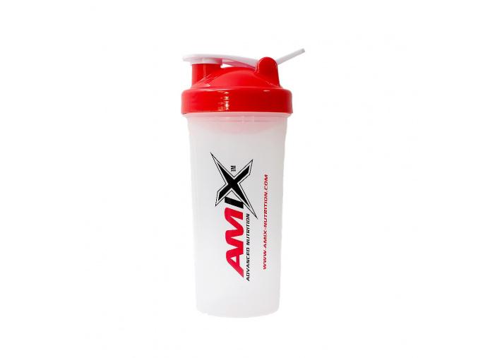 109 1 amix shaker bottle new