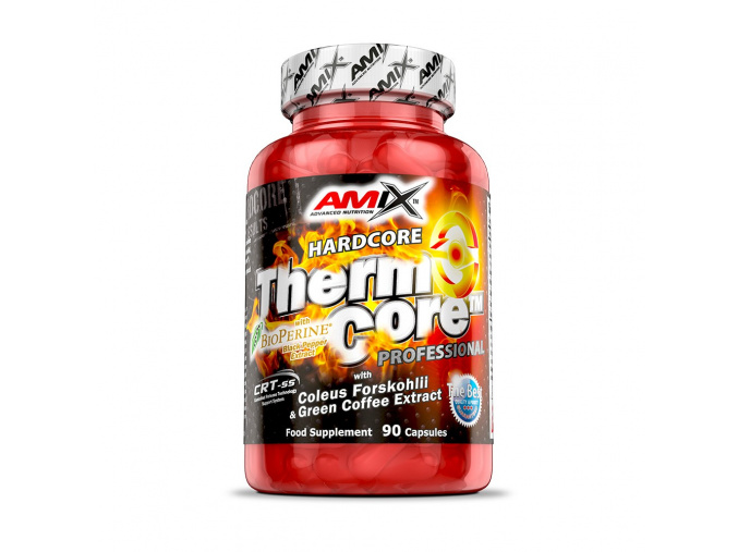 112 amix thermocore improved 2 0 90 kapsli