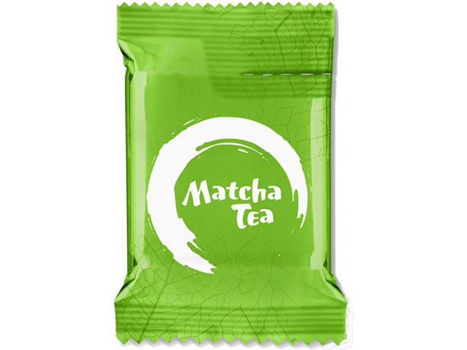 1381 1 matchatea bio matcha tea harmony vzorek 2g