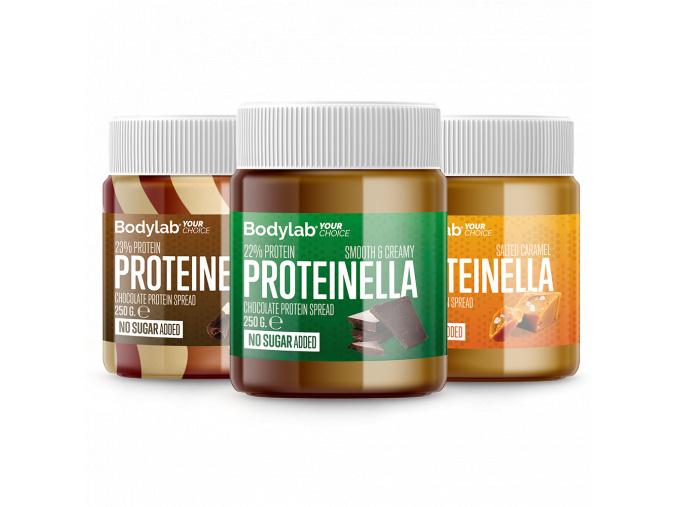 proteinella 3x p