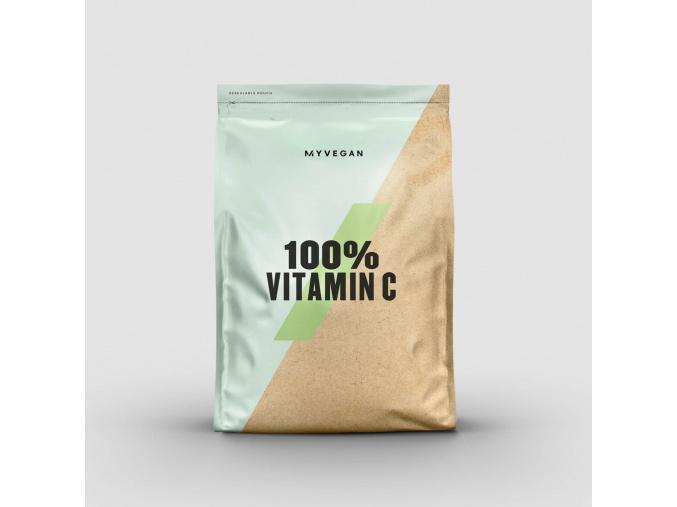 MyProtein 100% Vitamin C