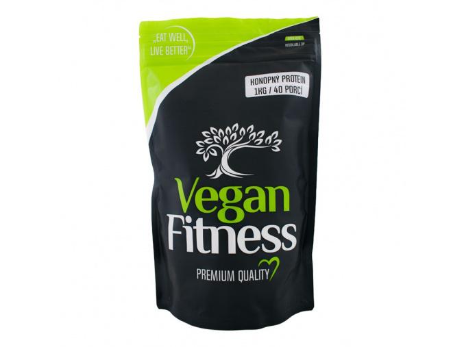 198 1 vegan fitness konopny protein 1kg