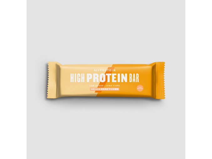 MyProtein High Protein Bar 80g