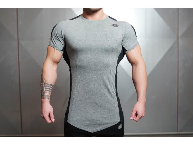 Kana Grey front