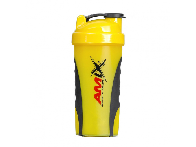 shaker amix excellent700 yellow