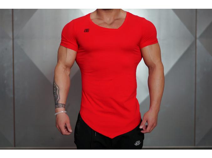 asym red 1