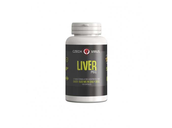 liver max