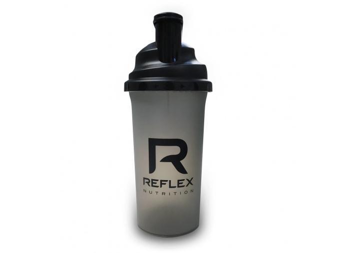 Reflex Nutrition Šejkr 700ml
