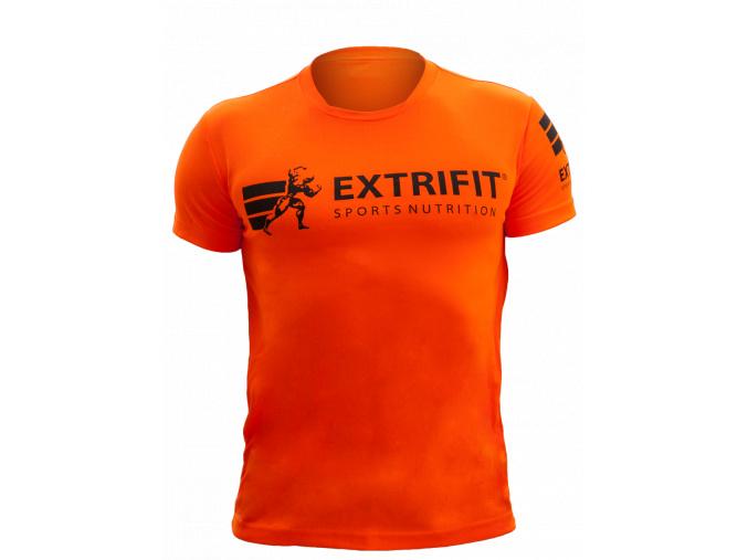 Extrifit Triko 09 (Velikost XL)