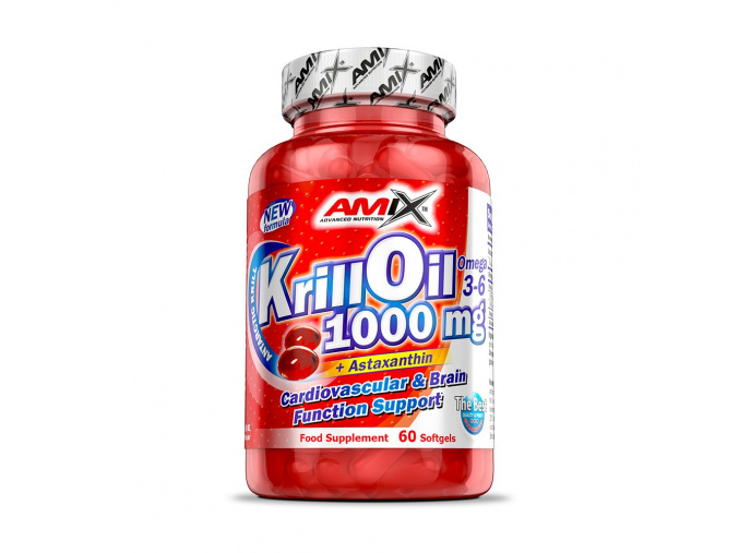 415 1 amix krill oil 1000 60 kapsli