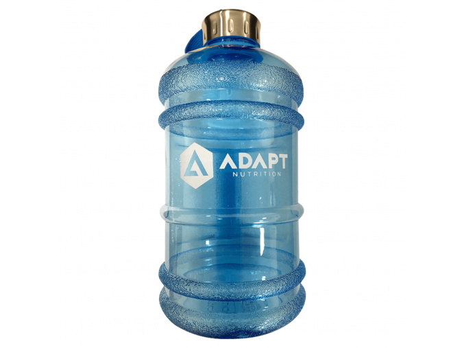 4350 adapt nutrition barel na vodu 2 2l
