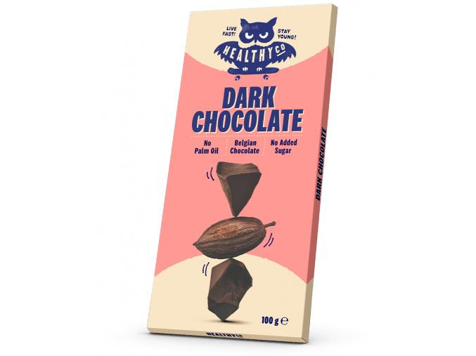 HealthyCo Chocolate 100 g