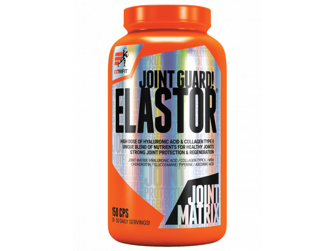 4431 extrifit elastor 150 kapsli