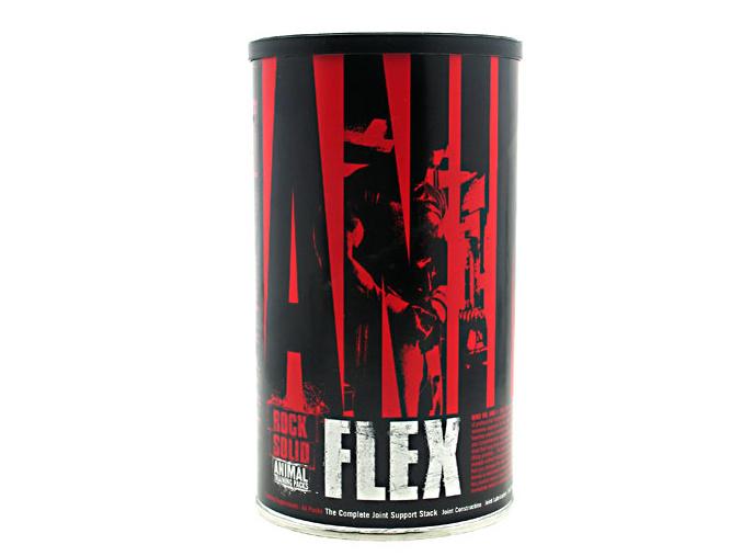 Animal Flex Flex Trial GRATIS i39662 d1200x1200