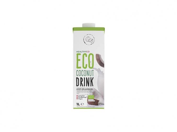 4979 1 healthyco kokosovy napoj bio 1l