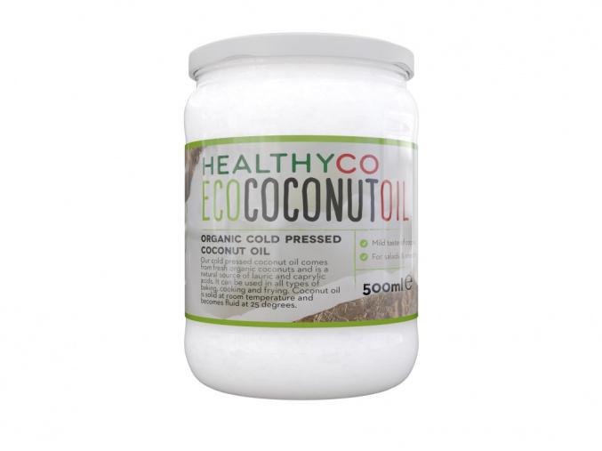 528 1 coconutoil neutral 500ml 1