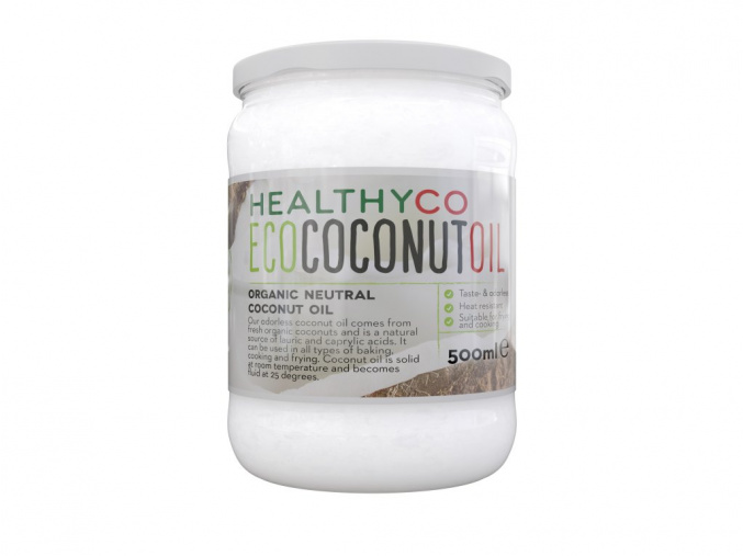 534 1 coconutoil coldpressed 500ml 1