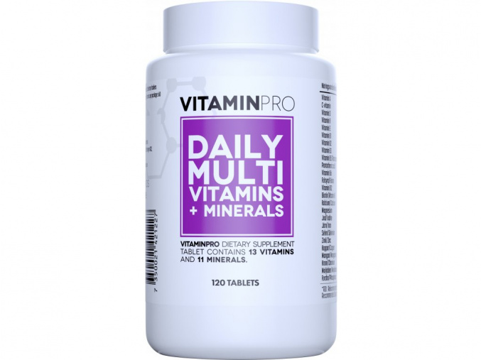 861 1 vitaminpro dailymultivitamin web