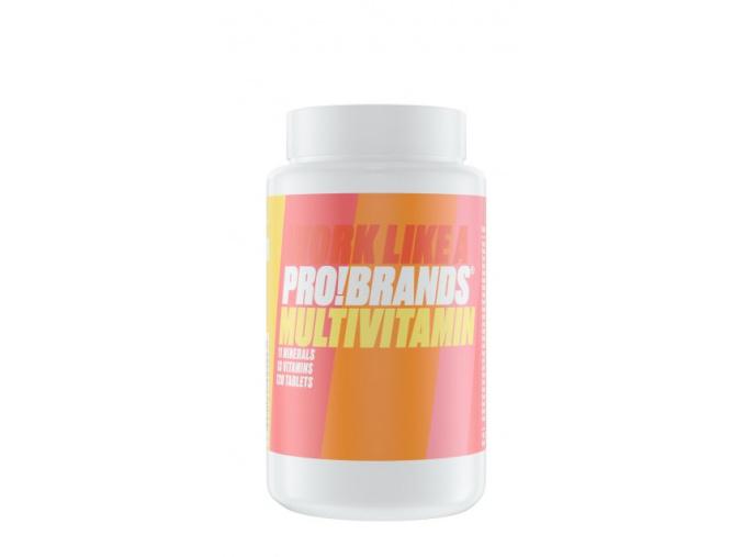 861 pb multivitamin 1