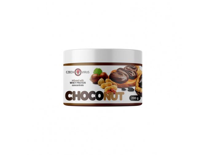 ChocoNut
