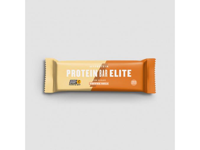 MyProtein Protein Bar Elite 70g