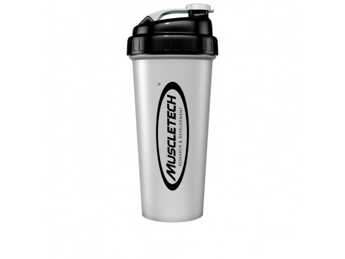 MuscleTech Shaker Cup