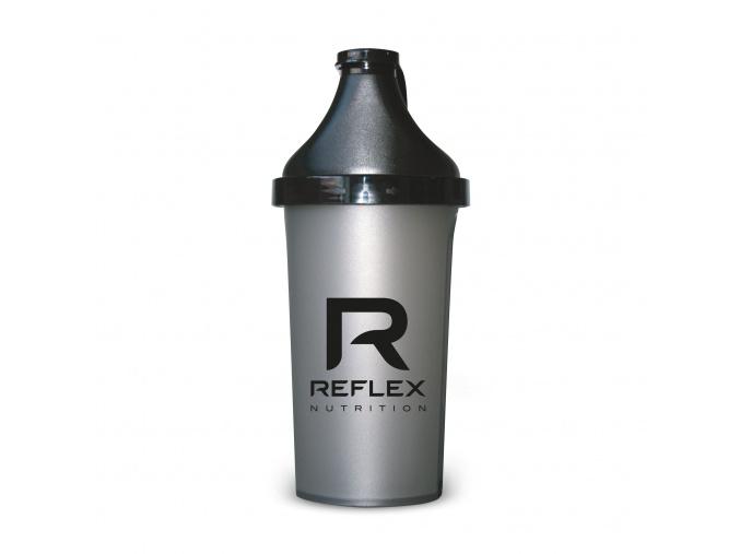 Product 500ml Shaker e2ebbfef 123b 4ca4 8764 7b0c19279c5a