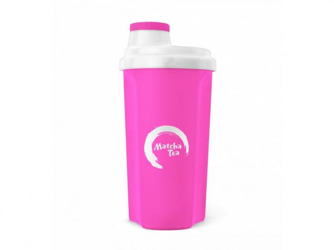 824 matcha tea shaker r500