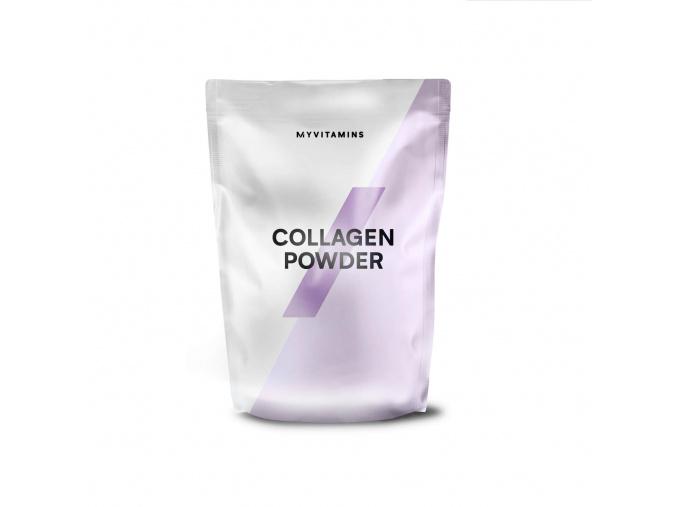 MyProtein Collagen Powder