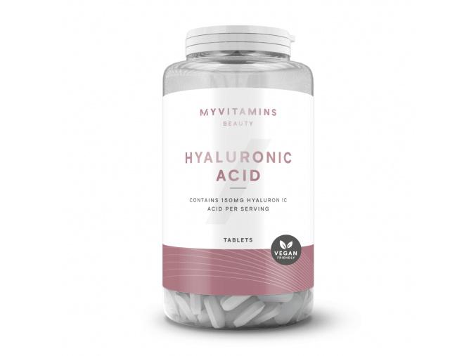 MyProtein Hyaluronic Acid