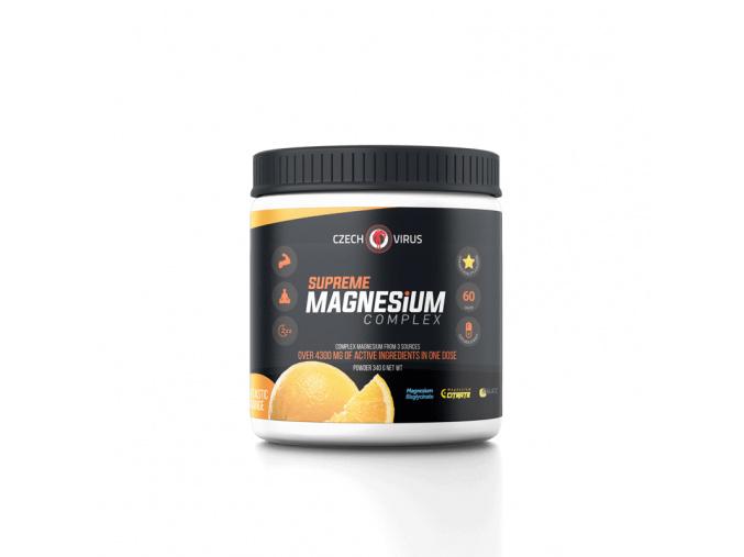 supreme magnesium complex (1)