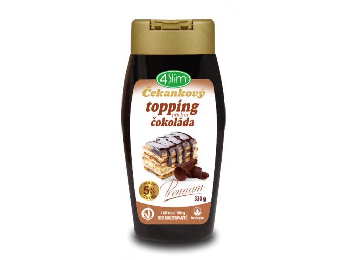cokoladatopp40