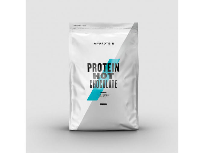 MyProtein Protein Hot Chocolate