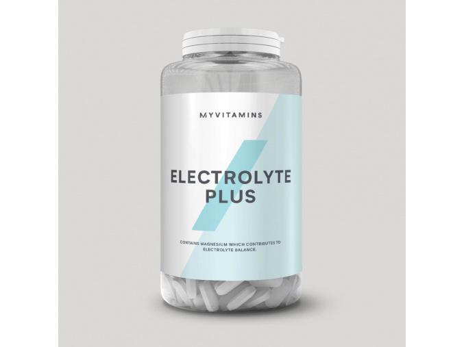 MyProtein Electrolyte Plus 180 tablet